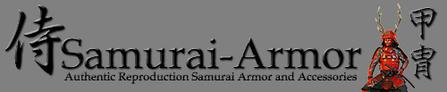 Iron Mountain Armory USA